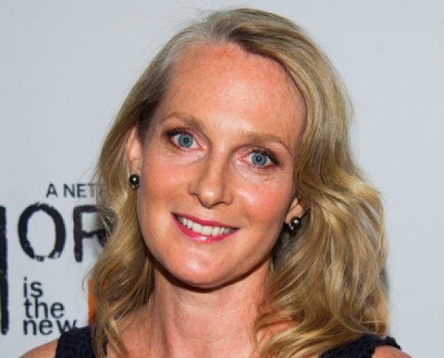 Керман издал мемуары, по которым через 3 года сняли сериал. Сейчас она является членом Женской тюремной ассоциации и преподает уроки письма в исправительных учреждениях.