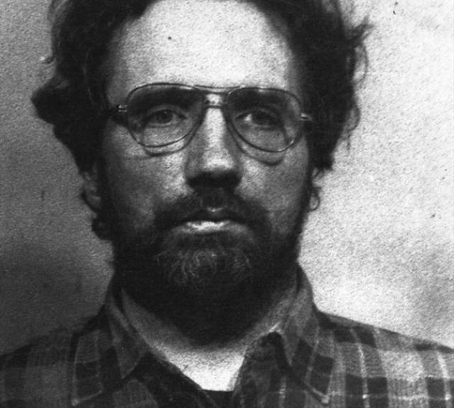 Гэри Хейдник похитил и замучил шестерых женщин, удерживая их как секс-рабынь.