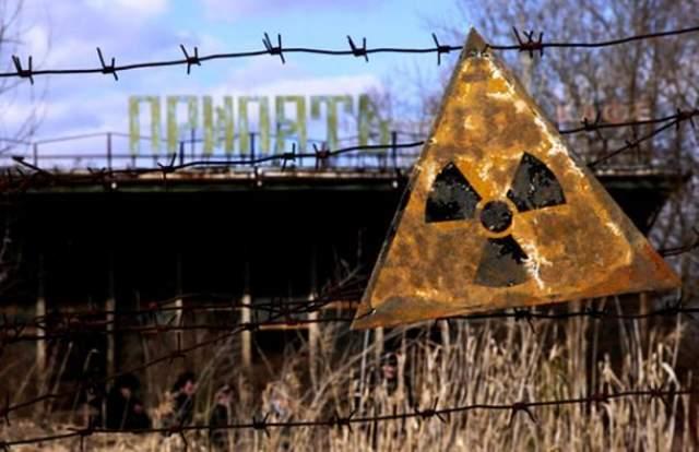 Чернобыльская катастрофа 26 апреля 1986 года на атомной электростанции проводилось испытание, в ходе которого системы безопасности были намерено отключены.