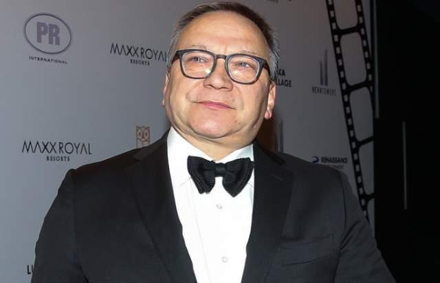 Позже актер сыграл несколько ролей в фильмах и сериалах и начал заниматься продюсированием.
