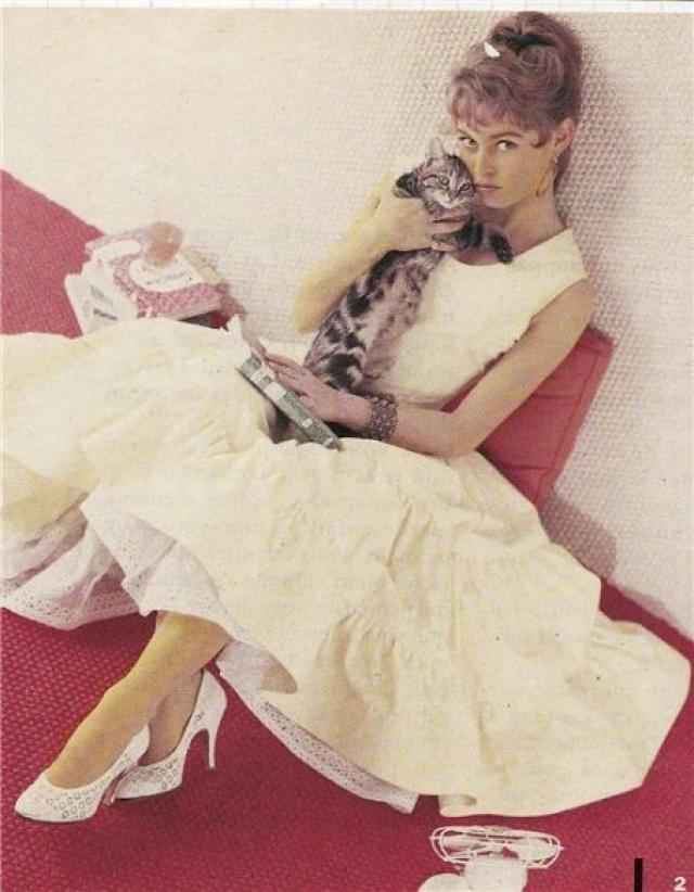 Бриджит Бардо. Французская актриса всегда любила животных и после завершения карьеры решила связать свою жизнь с помощью им.