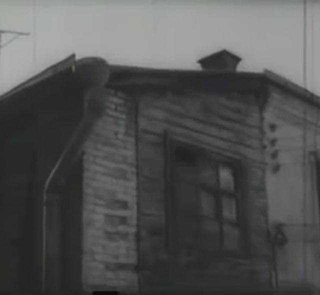 В дом к Ахимблитам злоумышленники вошли под видом сотрудников КГБ.