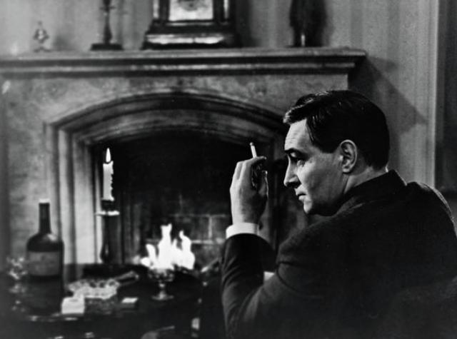 Штирлиц стал самым знаменитым образом разведчика в советской и постсоветской культуре, а также персонажем советских и российских анекдотов.