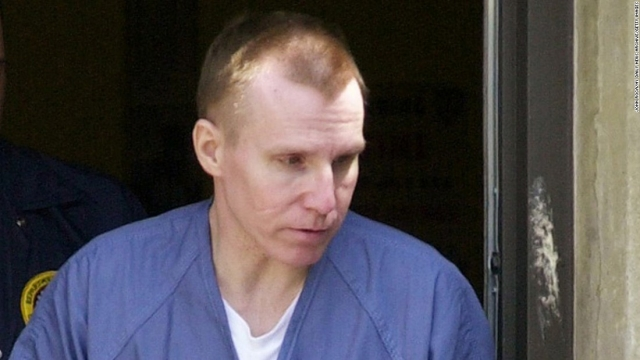 Во время осмотра дома Сванго полиция нашла химические вещества, оружие и рукописные рецепты для яда. Он был арестован и пробыл в тюрьме два года из пяти присужденных.