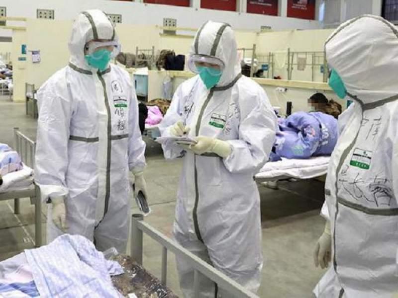 Новости дня: Стало известно, как долго коронавирус может жить на предметах
