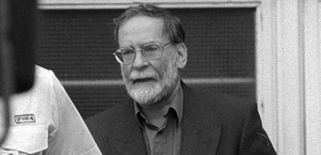 Главным образом, пациенты умирали от инъекций диаморфина. Шкипер был приговорен к пожизенному заключению, но спустя 4 года после помещения в тюрьму повесился в своей камере.
