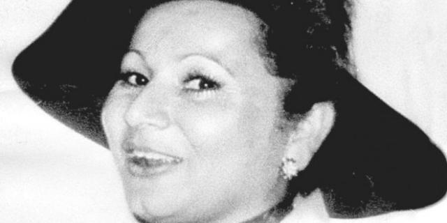 Гризельда начинала в качестве обычной проститутки, а в итоге собрала состояние в полмиллиарда долларов.