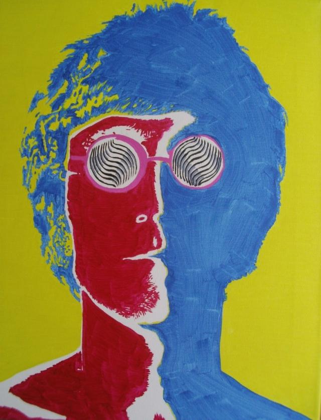 """В песне """"She Said, She Said"""" строчка: """"Она сказала, она сказала: """"Я знаю, что значит быть мертвым"""""""": на самом деле знанием делился мертвый Питер Фонда с Джоном Ленноном в его галлюцинации под ЛСД."""