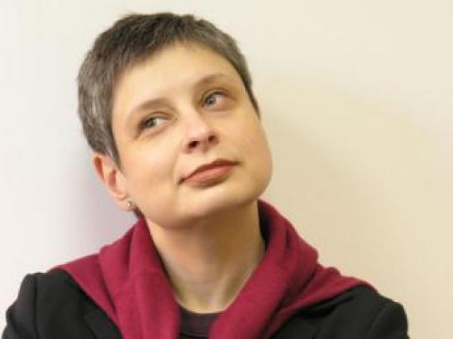 Правнучка Никиты Сергеевича, Нина Львовна Хрущева , родилась и выросла в СССР. Окончила филологический факультет МГУ в конце 1980-х годов, спустя несколько лет отправилась учиться в Принстонский университет, после окончания которого осталась в США.
