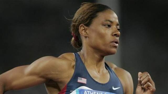 Кристал Кокс. Легкоатлетка из США, участница победной эстафеты 4х400 в Афинах, призналась в употреблении стероидов с 2001 по 2004 годы.