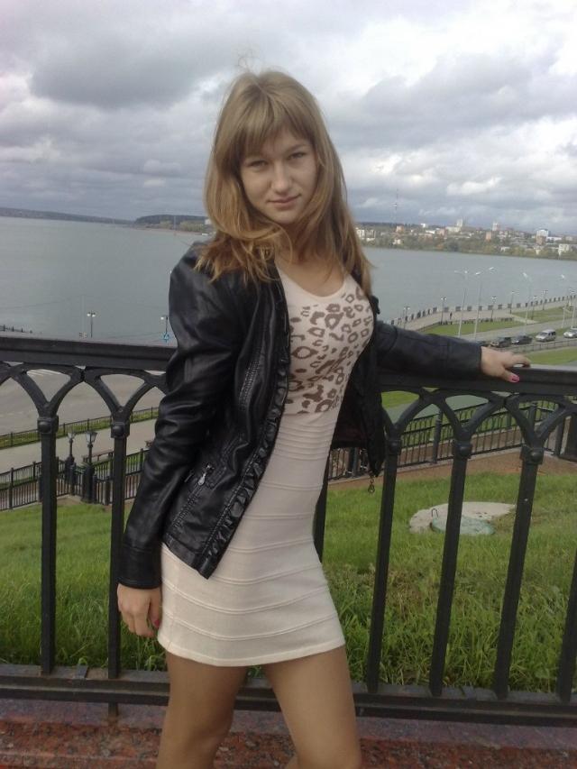 Алина Якимкина (биатлонистка, 21 год). Жизнь биатлонистки оборвалась 21 февраля во время тюменского этапа Кубка России. Выступая на самой длинной, 15-километровой дистанции, она потеряла сознание на последнем круге.