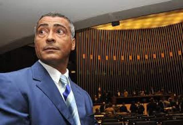 В 2010 году он был избран в нижнюю палату Национального конгресса, являясь кандидатом от Социалистической партии Бразилии.