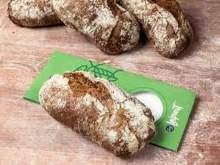 Хлеб из сушеных насекомых начнут продавать в Финляндии