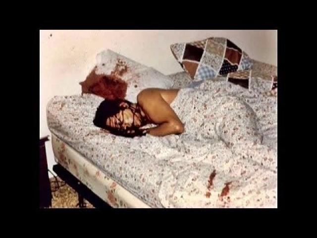 В 1978 году, в Скотсдейле, Крейн был зверски убит - ему размозжили череп подставкой для камеры.