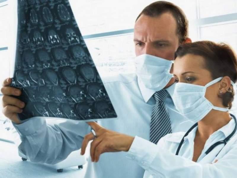 Новости дня: Названы вызывающие рак болезни