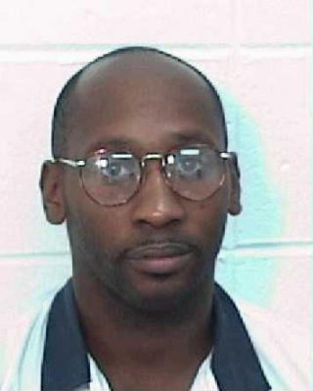 21 сентября 2011 года в штате Джорджия был исполнен смертный приговор в отношении афроамериканца Троя Дэвиса, осужденного за убийство полицейского.