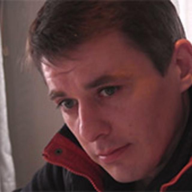 В 1997 году суд приговорил Петренко к восьми годам лишения свободы, назначив ему условное наказание с испытательным сроком три года.