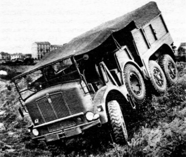 Производство всего вышеперечисленного было поделено между новыми и реконструированными заводами, при этом пятая часть производства оказалась в союзных республиках.