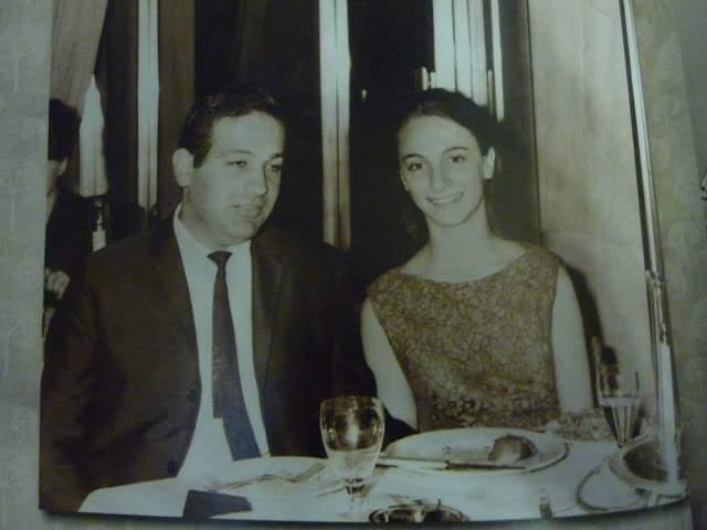 Карлос Слим Элу В 1966 году Карлос Слим женился на девушке по имени Сомайя Домит Гермайель, которая тоже имела ливанское происхождение и была двоюродной сестрой бывшего ливанского президента Жмайеля.