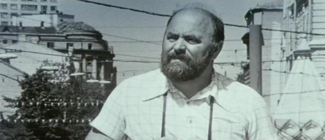 Леонида не стало в марте 2004, похоронен он на Останкинском кладбище в Москве.