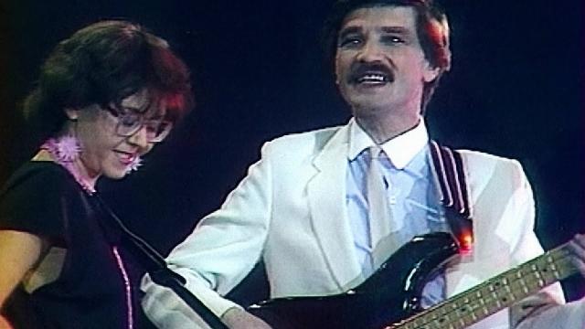 """Наиболее известные песни группы: """"Малиновка"""", """"Завіруха"""", """"Карнавал"""", """"Я у бабушки живу"""" были довольно популярны."""