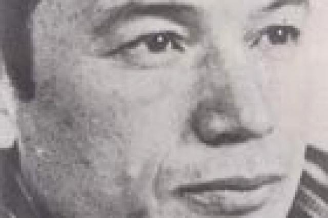 Джурмонгалиев убил и съел не менее пятидесяти девушек.