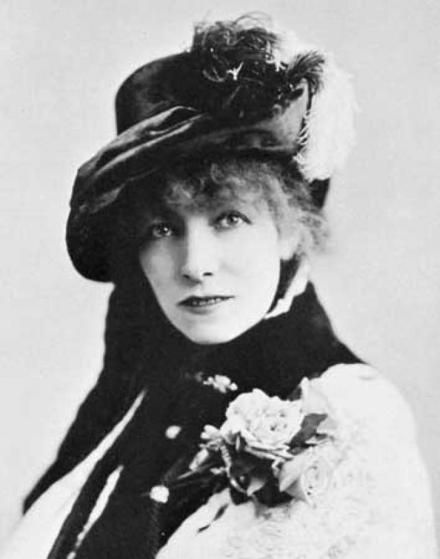 Анна не разделяла чувств Нобеля, и довольно быстро влюбилась в другого. Ее возлюбленный, Франц Лемарж, частенько пытался уязвить влюбленного Альфреда.
