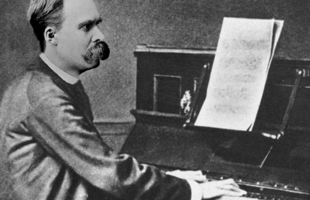 """В результате последовавшей ссоры Ницше и Саломе навсегда разошлись. Вскоре Ницше напишет первую часть своего ключевого произведения """"Так говорил Заратустра"""", в котором угадывается влияние Лу и ее """"идеальной дружбы""""."""