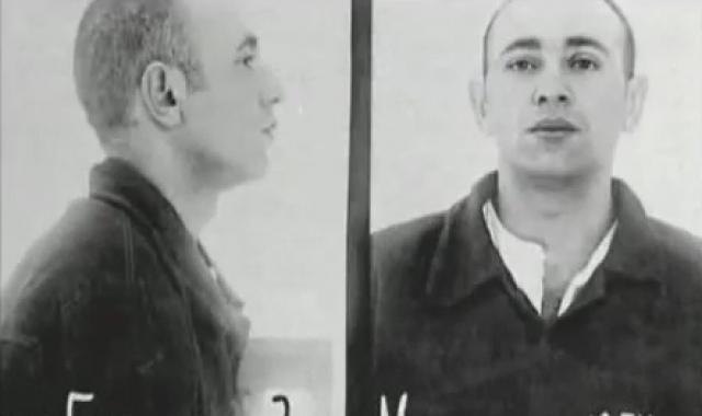 Это был рабочий Акоп Степанян (1949 года рождения).