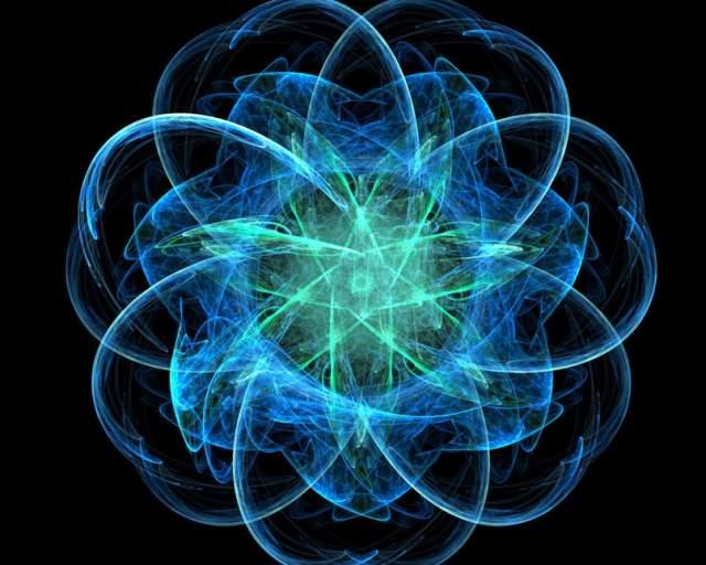 В человеке 7 000 000 000 000 000 000 000 000 000 (7 октиллионов) атомов.