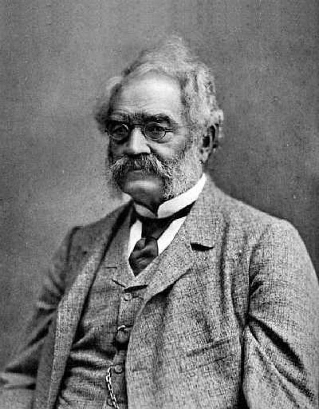 Почти всеми успехами предприятия Сименса обязаны исследовательским и изобретательским способностям своего руководителя. Он отклонял все, что не было всесторонне рассмотрено теоретически и подтверждено экспериментом. Любопытно, что в 1882 году был избран членом-корреспондентом Петербургской академии наук.