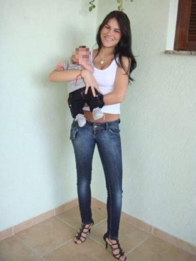 В июне 2010 года бразильские правоохранительные органы предъявили Бруно обвинение в убийстве своей бывшей любовницы Элизы Самудио, которая за четыре месяца до убийства родила спортсмену сына.
