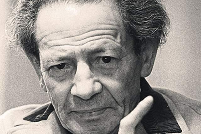 Мессинг быстро стал популярным в СССР: он начал поражать зрителей чтением мыслей и театром иллюзий сначала в составе агитбригад, после на индивидуальных концертах от Госконцерта и на арене в Советском цирке.