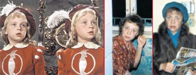 С горем пополам начали подрабатывать дежурными военкомате, пока у Ольги не случился приступ. Татьяна пережила сестру на шесть лет и умерла, возможно, от большой тоски по ней.