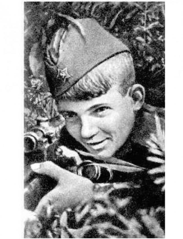13 января 1945 года лейтенант Курка умер от ран, полученных в бою на Сандомирском плацдарме.