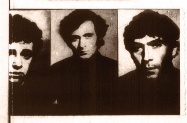 24 января все обвиняемые были признаны судом виновными и приговорены к высшей мере наказания — расстрелу. 30 января Президиум Верховного совета СССР отклонил ходатайство о помиловании, и в тот же день приговорённые были расстреляны.