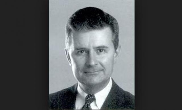 После окончания сериала в 1986 году Гранди стал политиком, и был избран в Палату представителей США в том же году.