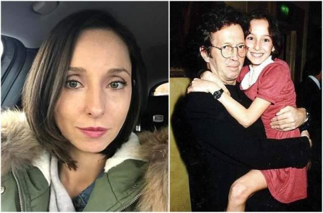 Эрик Клэптон стал отцом внебрачного ребенка после связи с Ивонн Келли. О том, что него есть шестилетняя дочка он узнал лишь в 1991 году.