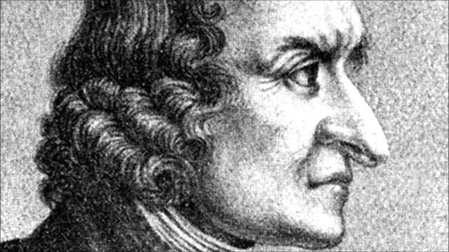 """Музыкант без колебаний согласился, и Дьявол, схватив его скрипку, тут же принялся играть на ней прекрасную сонату, звуки которой с первых же нот очаровали Тартини. """"Соната дьявола"""" композитора так и осталась лучшим и непревзойденным произведением композитора."""