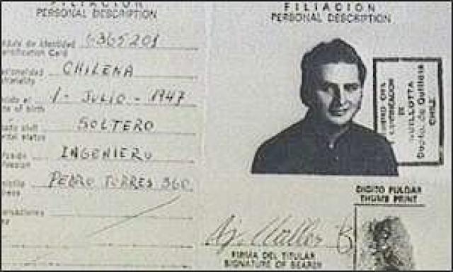 24 декабря, по возвращении в Алжир, были освобождены оставшиеся заложники. После освобождения заложников Карлос с сообщниками получили политическое убежище в Алжире, в очередной раз избежав ареста.