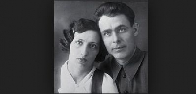 До самой своей смерти Брежнев был женат на единственной женщине начиная с 1928 года. Звали ее Виктория Петровна, в девичестве Денисова.