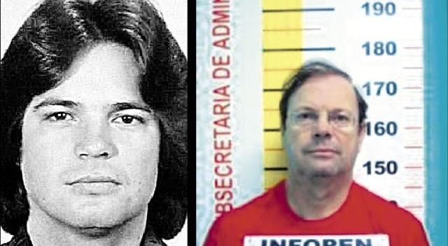 """Некоторое время он был поставщиков номер один кокаина в Бразилии, при этом настолько обнаглел, что в открытую раздавал визитки. Однако, вскоре вынужден был бежать в США, где стал информатором """"Управления по борьбе с наркотиками"""", слив немало конкурентов и серьезно увеличив масштабы своей деятельности."""