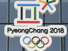 Стали известны условия допуска россиян к Олимпиаде 2018