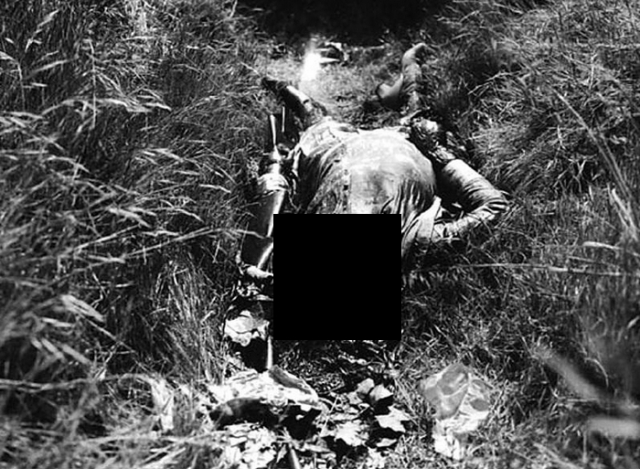 1990 год становится концом кровавых преступлений маньяка. Однако перед заключением под стражу Чикатило совершит еще восемь страшных убийств.