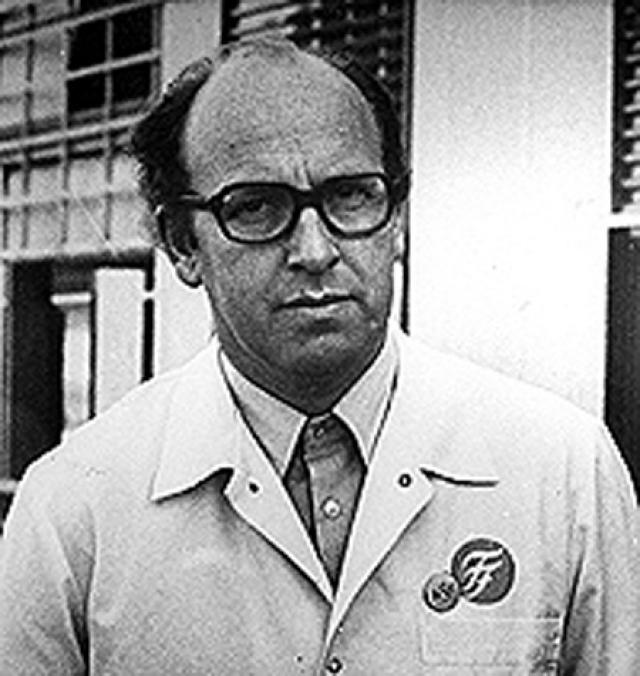 Арнфинн Нессет. Во время работы в качестве сиделки и менеджера дома престарелых, норвежец Арнфинн Нессет убил, по меньшей мере, двадцать два пациента.