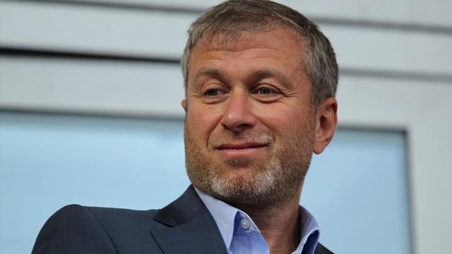В 2008 году Роман Абрамович потратил $2000 на… Луну.