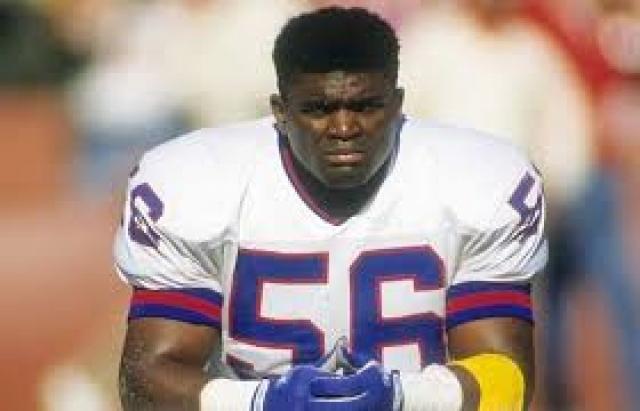 Тем не менее, обладатель многих регалий признался, что пробовал наркотики ещё в 1981 году, когда дебютировал в NFL.