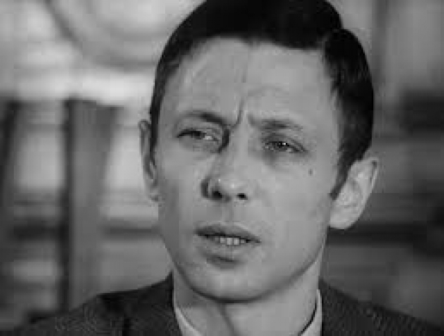 Олег Даль скончался 3 марта 1981 года в гостиничном номере, во время творческой командировки в Киеве.
