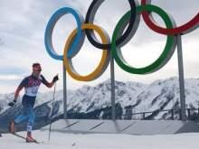 Олимпийское собрание разрешило спортсменам выступать на Играх-2018. Кремль тоже одобрил