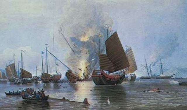 Самоизоляция и цена успеха В 14 веке Китай отказался от своего военно-морского флота и ввел политику изоляционизма. А ведь он, пожалуй, мог бы стать гораздо более влиятельнее, чем любая европейская держава.